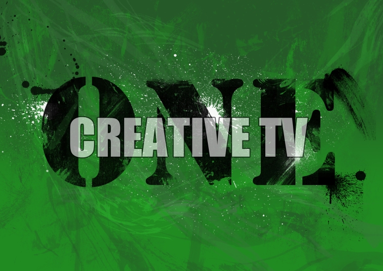 ONE CREATIVE TV